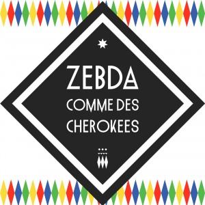 Comme_Des_Cherokees